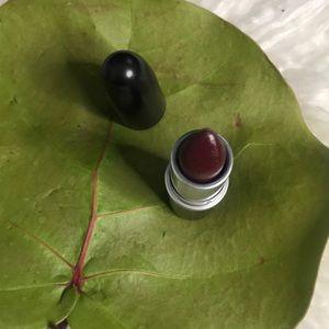 MAC Tribalist Lipstick LIMITED EDITION